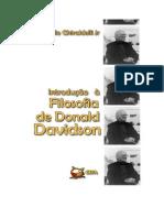 Davidson+2009