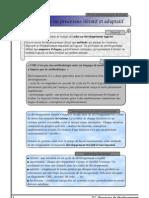 Fiche p2 Methodologie