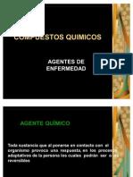AGENTES_QUIMICOS