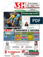 Flash News Nº190