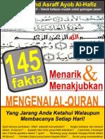 145 FAKTAa