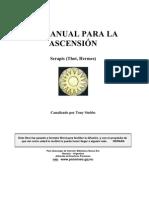 Tony Stubbs - Un Manual Para La Ascensin