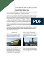Case Study in Improving Tug Escort Procedures