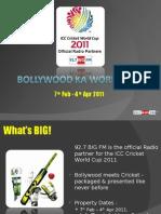 ICC Cricket World Cup 2011[1]