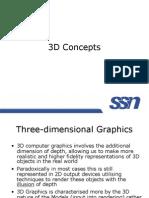 3D_Conceptspre