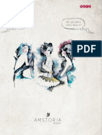 BPTP Amstoria Brochure