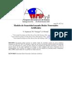 Espinoza-ModelodeSonoridadusandoRNA