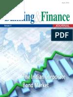 Bond Market India