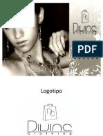 Presentación_divine