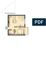 C5 Apartment