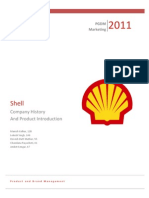 Shell Group 7