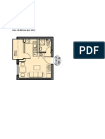D14b Apartment