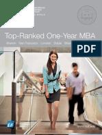 Hult2011 MBA Spread Lr