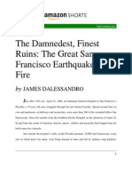 the_damnedest__finest_ruins__the_great_san_francisco_earthquake_and_fire