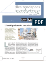 Livre Blanc SAS Marketing Magazine