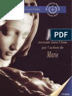 Retraites Du Rosaire Chemere