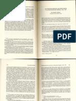 LA CONSTITUCION DE LOS TERRITORIOS Y LA INVENCION DE ESPAÑA PDF