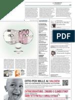 Watt Repubblica 28mag11