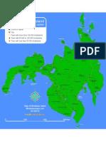 MindanaoMap