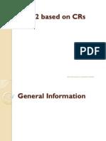pdf_full