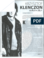 9f207fa2533a5 Krzysztof Klenczon Burzliwy Rejs (1)