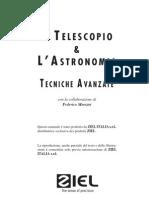 ziel_telescopi-avanzato