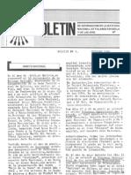 boletin1-fejons-octubre1985