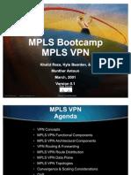mplsvpn3225