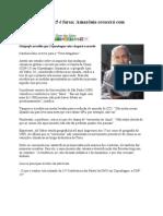 Curios Ida Des Cop 15 Farsa