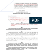 Sporazum Sigma-dmb Inzenjering