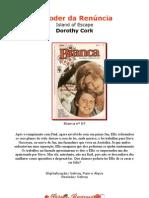 Bianca 007 - Dorothy Cork - O poder da renúncia