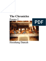 The Chronicles, Poems-2