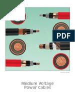 N.medium Voltage Power