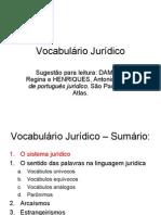 07-vocabulario-juridico