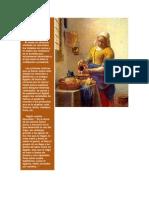 Istoria Del Pan