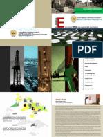 School Of Petroleum Management (SPM), Gandhinagar, Gujarat, India