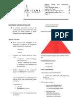 Research Design 3