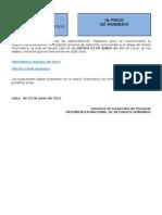 WEB Aptos Charla Informativa