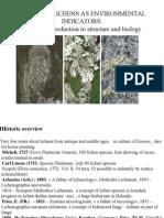 Batic_P_Podiplomski_Epiphytic_Lichens_-_Uvod (1)