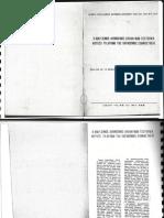 Μαοϊσμός εναντίον χοτζικού νεοτροτσκισμού - Κείμενο του ΜΛΚΚΕ 1977
