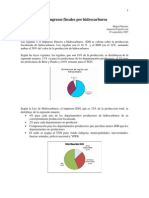 ingresos-fiscales-hidro