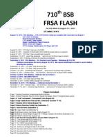 Flash 08.05.11