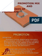 promotionmixpptraj-100201230229-phpapp02
