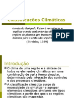 Classificacoes_Climaticas