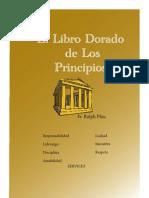 El-Libro-Dorado-de-Los-Principios