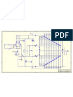 1kw Rms Mosfet Amplifier Shematics 281