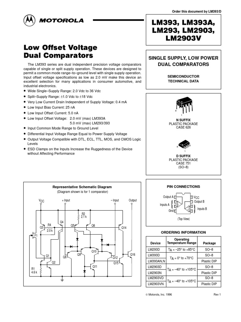 Lm393 Electromagnetism Electricity Peak Detector Circuit Using Electronic Circuits And Diagram