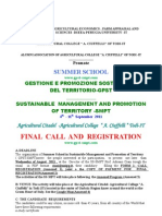 2011-Call Information Ss Gpst Smpt-English
