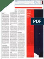 Jornal de Negócios - Como encontrar capital para investir