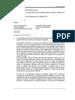 2009 Gobierno Del Estado de Guerrero